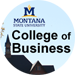 MSU College of Business