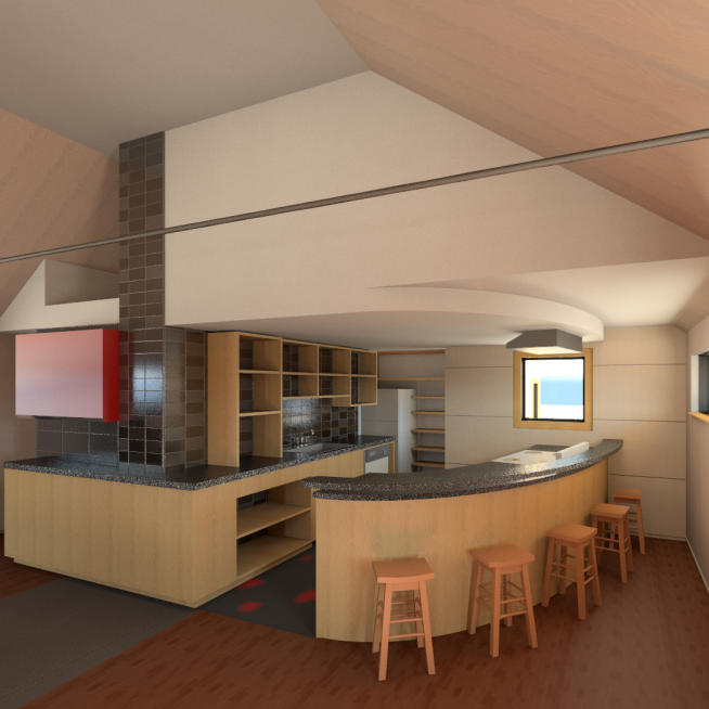 Render_Kitchen_Full