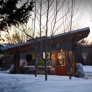 Bear Creek Studio