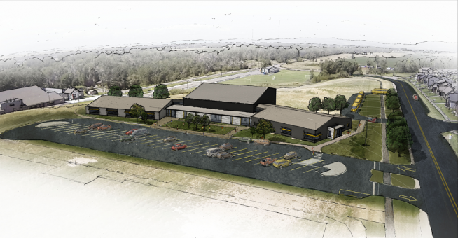 Monforton-Middle-school-Bond-Campaign-Rendering[1]