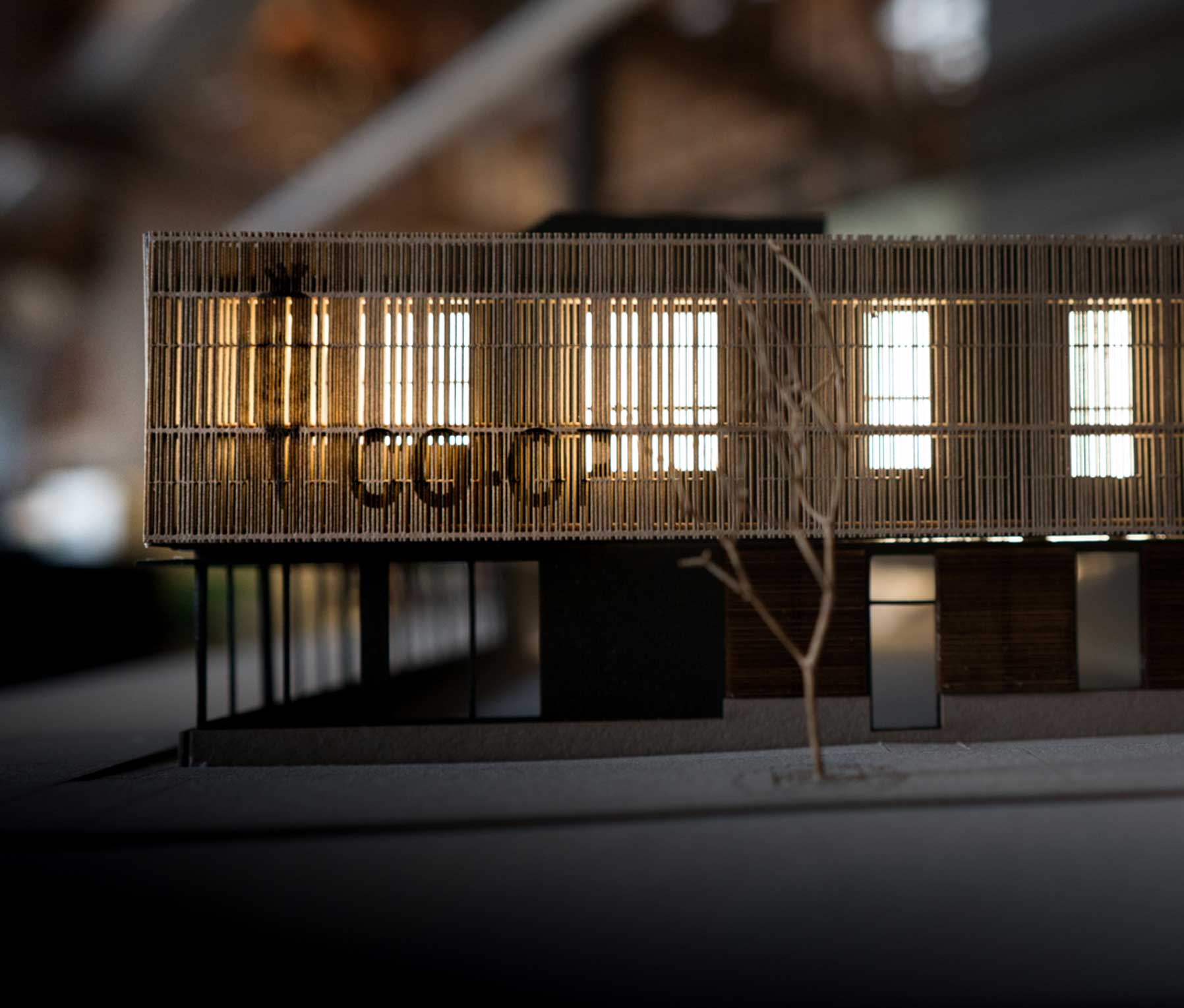 Comma-Q Architecture, Inc. creates places that inspire. We are a  full-service architectural firm that designs innovative learning  environments, ...